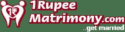 1RupeeMatrimony.com